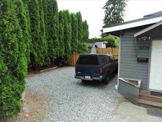 Photo 9: 3224 CEDAR Drive in Port Coquitlam: Lincoln Park PQ 1/2 Duplex for sale : MLS®# R2466397