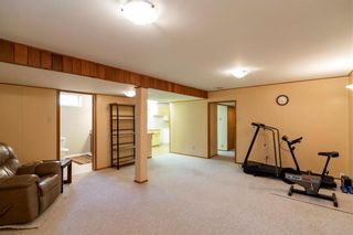 Photo 35: 30042 Garven Road in Cooks Creek: RM of Springfield Residential for sale (R04)  : MLS®# 202011753