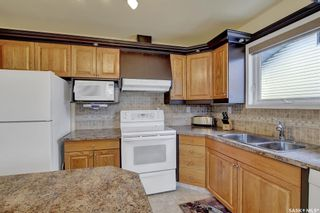 Photo 10: 3216 29th Avenue in Regina: Parliament Place Residential for sale : MLS®# SK844654