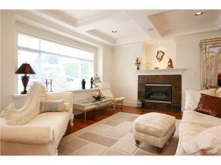 Photo 3: 343 W 15th Street in North Vancouver: Central Lonsdale House for sale : MLS®# V856112
