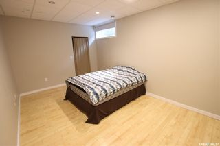 Photo 34: 408 Watson Way in Warman: Residential for sale : MLS®# SK867704