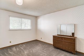 Photo 14: 7003 Hunterview Drive NW in Calgary: Huntington Hills Detached for sale : MLS®# A1148767