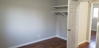 Photo 8: 3603 61 Street in Edmonton: Zone 29 House for sale : MLS®# E4244832