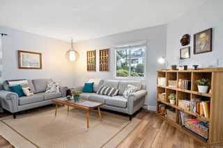 Photo 18: 1 1331 Johnson St in : Vi Fernwood Condo for sale (Victoria)  : MLS®# 862010