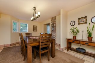 Photo 31: 41056 BELROSE Road in Abbotsford: Sumas Prairie House for sale : MLS®# R2039455
