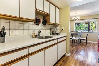 "Photo 11: 20 27090 32 Avenue in Langley: Aldergrove Langley Townhouse for sale in ""Alderwood Manor"" : MLS®# R2604693"