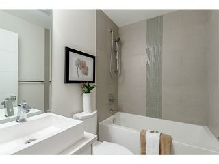 """Photo 15: 37 E 13TH Avenue in Vancouver: Mount Pleasant VE Townhouse for sale in """"Main St Area"""" (Vancouver East)  : MLS®# V1071232"""