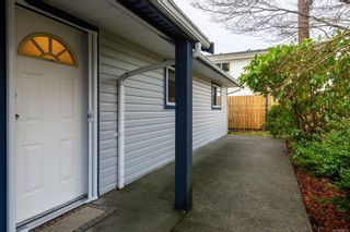 Photo 31: 401 Merecroft Rd in : CR Campbell River Central House for sale (Campbell River)  : MLS®# 862178
