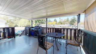 Photo 4: 7534 MARTIN Place in Mission: Mission BC House for sale : MLS®# R2567870