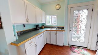 Photo 10: 266 E 26TH Avenue in Vancouver: Main House for sale (Vancouver East)  : MLS®# R2614515
