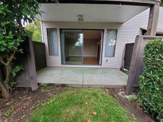 "Photo 7: 1 7011 134 Street in Surrey: West Newton Condo for sale in ""PARKGLEN"" : MLS®# R2534839"