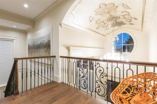 Photo 11: 3491 BARMOND Avenue in Richmond: Seafair House for sale : MLS®# R2337708