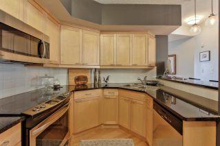 Photo 10: 10108 125 ST NW in Edmonton: Zone 07 Condo for sale : MLS®# E4172749