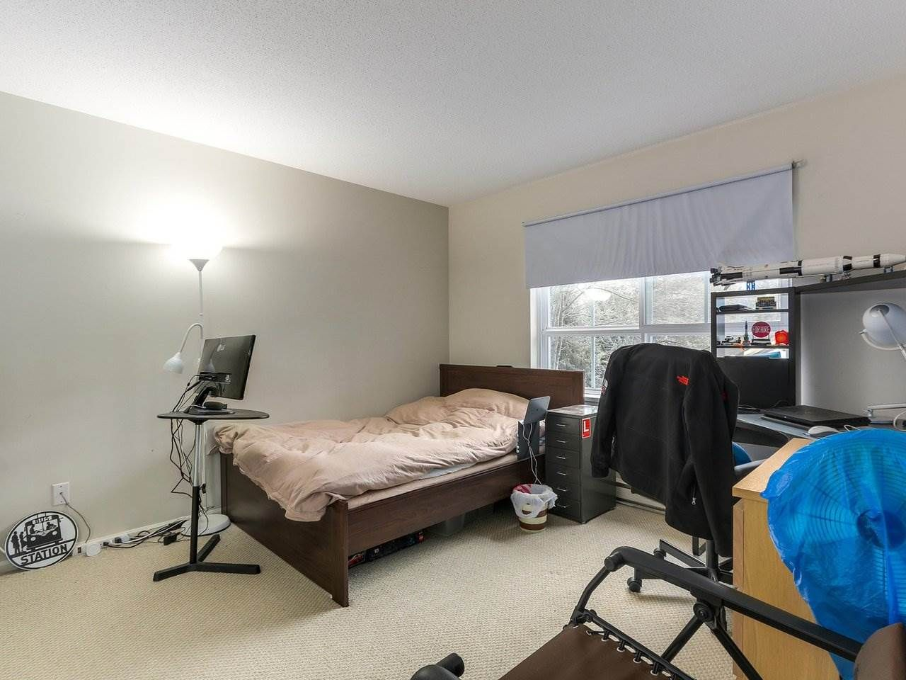 Photo 15: Photos: 205 3388 MORREY Court in Burnaby: Sullivan Heights Condo for sale (Burnaby North)  : MLS®# R2326824