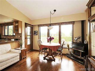 Photo 8: 8092 Mahon Pl in SAANICHTON: CS Saanichton House for sale (Central Saanich)  : MLS®# 649318