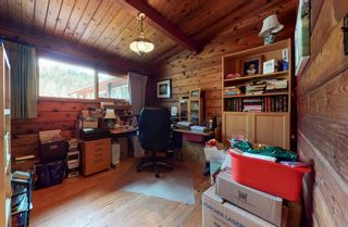 Photo 29: 47 River Drive North: Bragg Creek Detached for sale : MLS®# A1101146