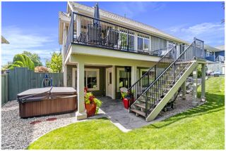 Photo 61: 1740 Northeast 22 Street in Salmon Arm: Lakeview Meadows House for sale : MLS®# 10213382