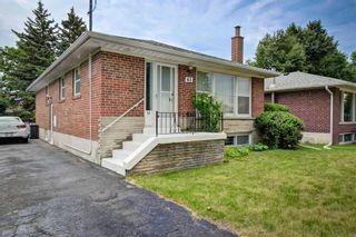 Photo 31: 63 Pandora Circle in Toronto: Woburn House (Bungalow) for sale (Toronto E09)  : MLS®# E4842972