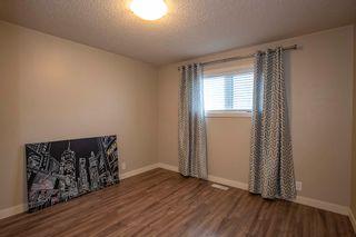 Photo 11: 731 Swailes Avenue in Winnipeg: Residential for sale (4F)  : MLS®# 202026862