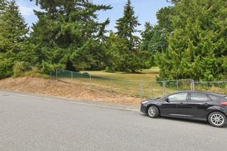 Photo 26: 35176 MARSHALL Road in Abbotsford: Abbotsford East House for sale : MLS®# R2602870