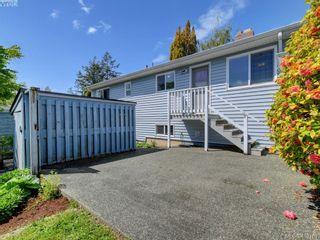 Photo 19: 4449 Casa Linda Dr in VICTORIA: SW Royal Oak House for sale (Saanich West)  : MLS®# 813040