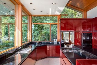 Photo 19: 629 Senanus Dr in : CS Inlet House for sale (Central Saanich)  : MLS®# 857166
