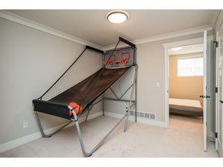Photo 32: 16062 28A Avenue in Surrey: Grandview Surrey House for sale (South Surrey White Rock)  : MLS®# R2581734
