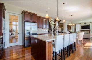 Photo 13: 70 CRANRIDGE Heights SE in Calgary: Cranston House for sale : MLS®# C4125754