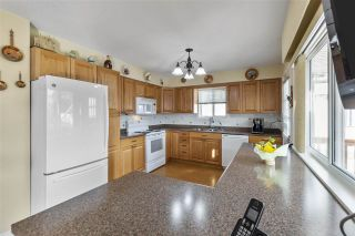 Photo 6: 1890 KENSINGTON Avenue in Burnaby: Parkcrest House for sale (Burnaby North)  : MLS®# R2555782