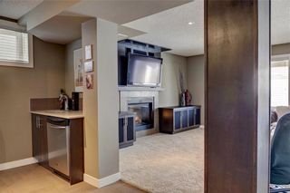 Photo 45: 101 CRANWELL Place SE in Calgary: Cranston Detached for sale : MLS®# C4289712