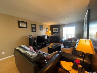 Photo 8: 621 310 Stillwater Drive in Saskatoon: Lakeview SA Residential for sale : MLS®# SK852016