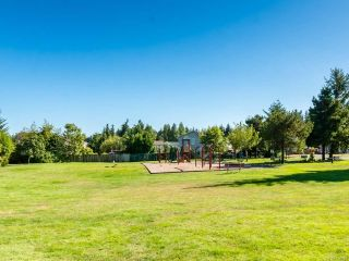 Photo 64: 1303 Ocean View Ave in COMOX: CV Comox (Town of) House for sale (Comox Valley)  : MLS®# 766620