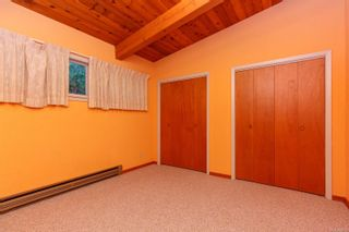 Photo 33: 10932 Inwood Rd in : NS Curteis Point House for sale (North Saanich)  : MLS®# 862525