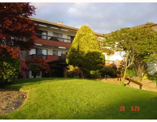 """Main Photo: 312 7180 LINDEN Avenue in Burnaby: Middlegate BS Condo for sale in """"LINDEN HOUSE"""" (Burnaby South)  : MLS®# V649380"""