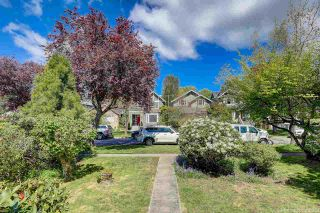 Photo 2: 3842 W 30TH Avenue in Vancouver: Dunbar House for sale (Vancouver West)  : MLS®# R2574980