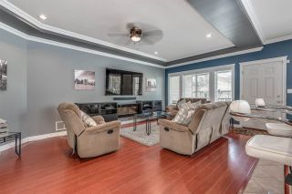 """Photo 7: 8585 THORPE Street in Mission: Mission BC House for sale in """"FAIRBANKS"""" : MLS®# R2257728"""
