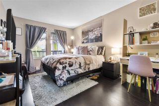 """Photo 10: 401 2988 SILVER SPRINGS Boulevard in Coquitlam: Westwood Plateau Condo for sale in """"TRILLIUM"""" : MLS®# R2578191"""