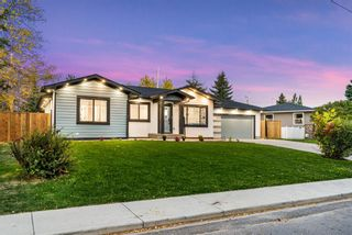 Photo 38: 1908 Kelwood Drive SW in Calgary: Glendale Detached for sale : MLS®# A1150847