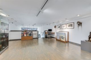 Photo 17: 2331 GRANVILLE Street in Vancouver: Fairview VW Land Commercial for sale (Vancouver West)  : MLS®# C8040368