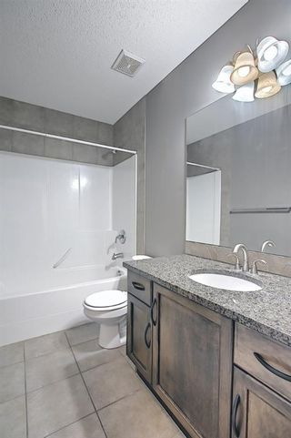Photo 24: 230 CRANWELL Bay SE in Calgary: Cranston Detached for sale : MLS®# A1087006