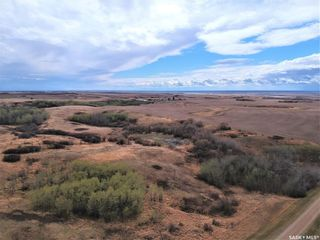 Photo 3: 1 Regal Valley Estates North in Dundurn: Lot/Land for sale (Dundurn Rm No. 314)  : MLS®# SK850018