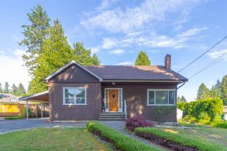 Photo 20: 607 SCHOOLHOUSE STREET in Coquitlam: Central Coquitlam House for sale : MLS®# R2390014