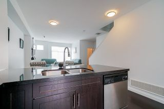 """Photo 4: 69 14356 63A Avenue in Surrey: Sullivan Station Townhouse for sale in """"MADISON"""" : MLS®# R2462624"""