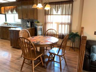 Photo 15: 41480 Range Road 145: Rural Flagstaff County House for sale : MLS®# E4243916