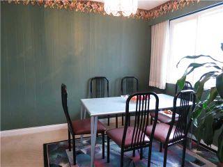 Photo 3: 5580 CHEMAINUS DR in Richmond: Lackner House for sale : MLS®# V1108106
