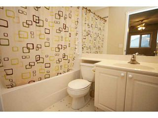Photo 17: 25 200 SANDSTONE Drive NW in CALGARY: Sandstone Residential Attached for sale (Calgary)  : MLS®# C3570916