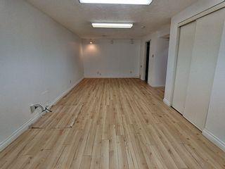 Photo 14: 27 Bristow Crescent: Spruce Grove House for sale : MLS®# E4249310