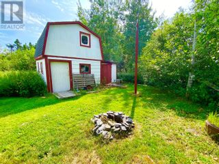 Photo 27: 6 Bayview Road in Campbellton: House for sale : MLS®# 1236332