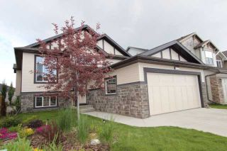 Photo 18: 2475 KINGSLAND View SE: Airdrie Residential Detached Single Family for sale : MLS®# C3530942