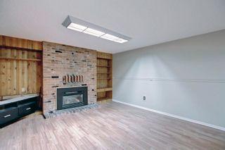 Photo 21: 14231 30 Street in Edmonton: Zone 35 House for sale : MLS®# E4261642